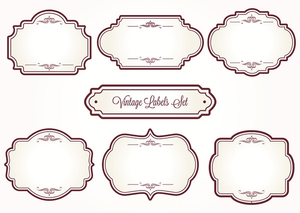 DD-Vintage-Labels-Set-67320-Preview
