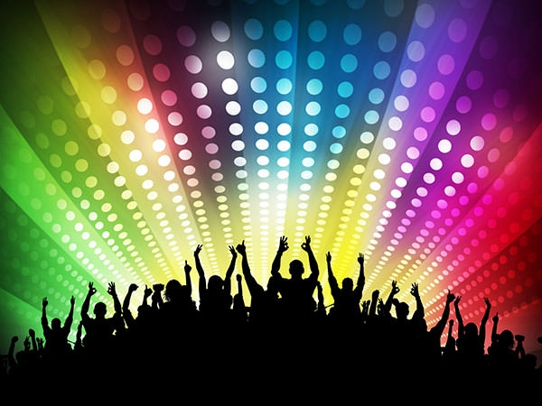 Disco_Party_Background