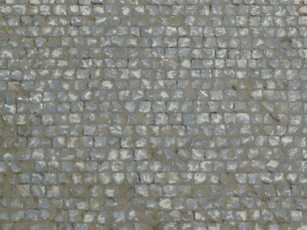 Free Brick Tile Pavement Texture
