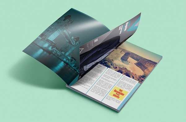 Free-photorealistic-Magazine-ad-PSD-Mockup