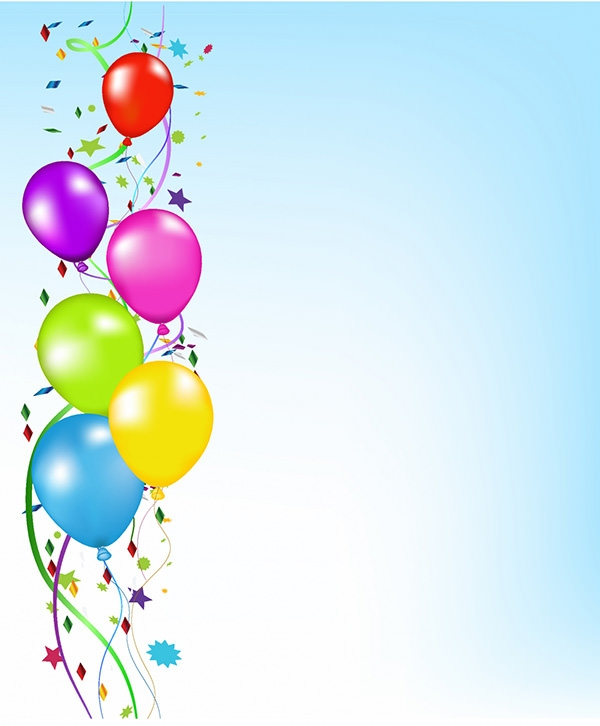 Party_Balloons_Background