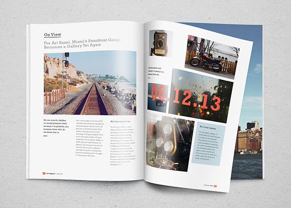 Photorealistic-Magazine-MockUp-