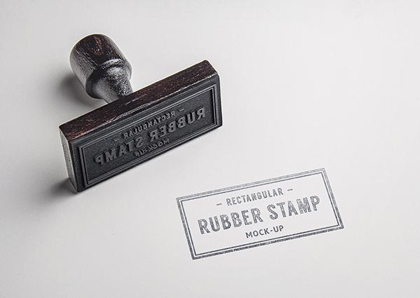 rubber stamp mockup 2