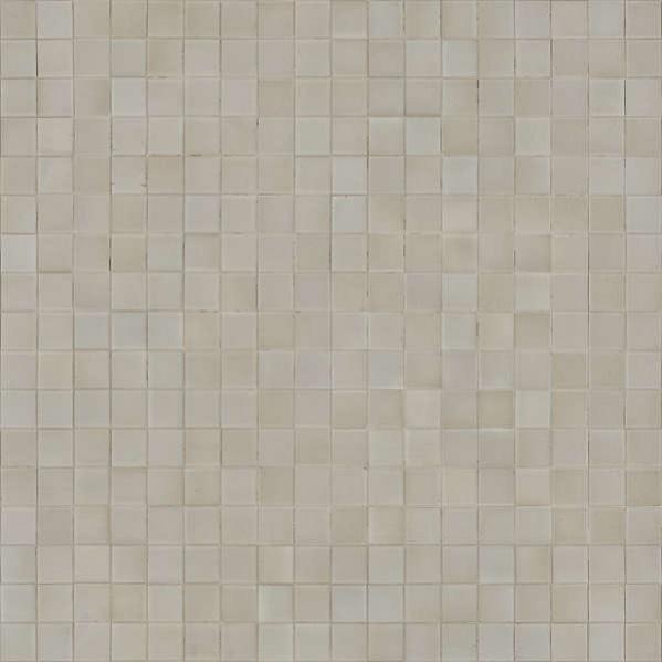 Modern Ceramic Tiles Floor Texture