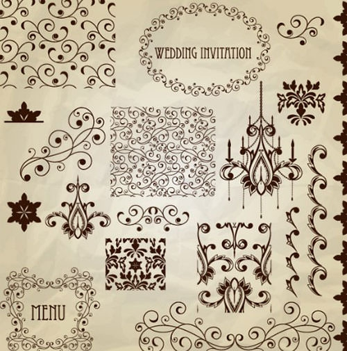 Vector-Vintage-Floral-Border-and-Corner-Design-Elements-01