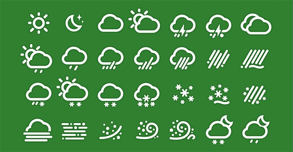 Weather_Icons_HD
