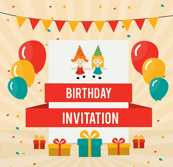 birthday-card-invitation