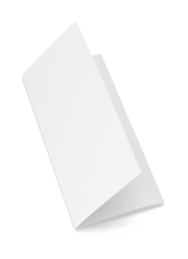 10+ Blank Tri-Folder Brochures - Psd, Vector Eps, Jpg Download