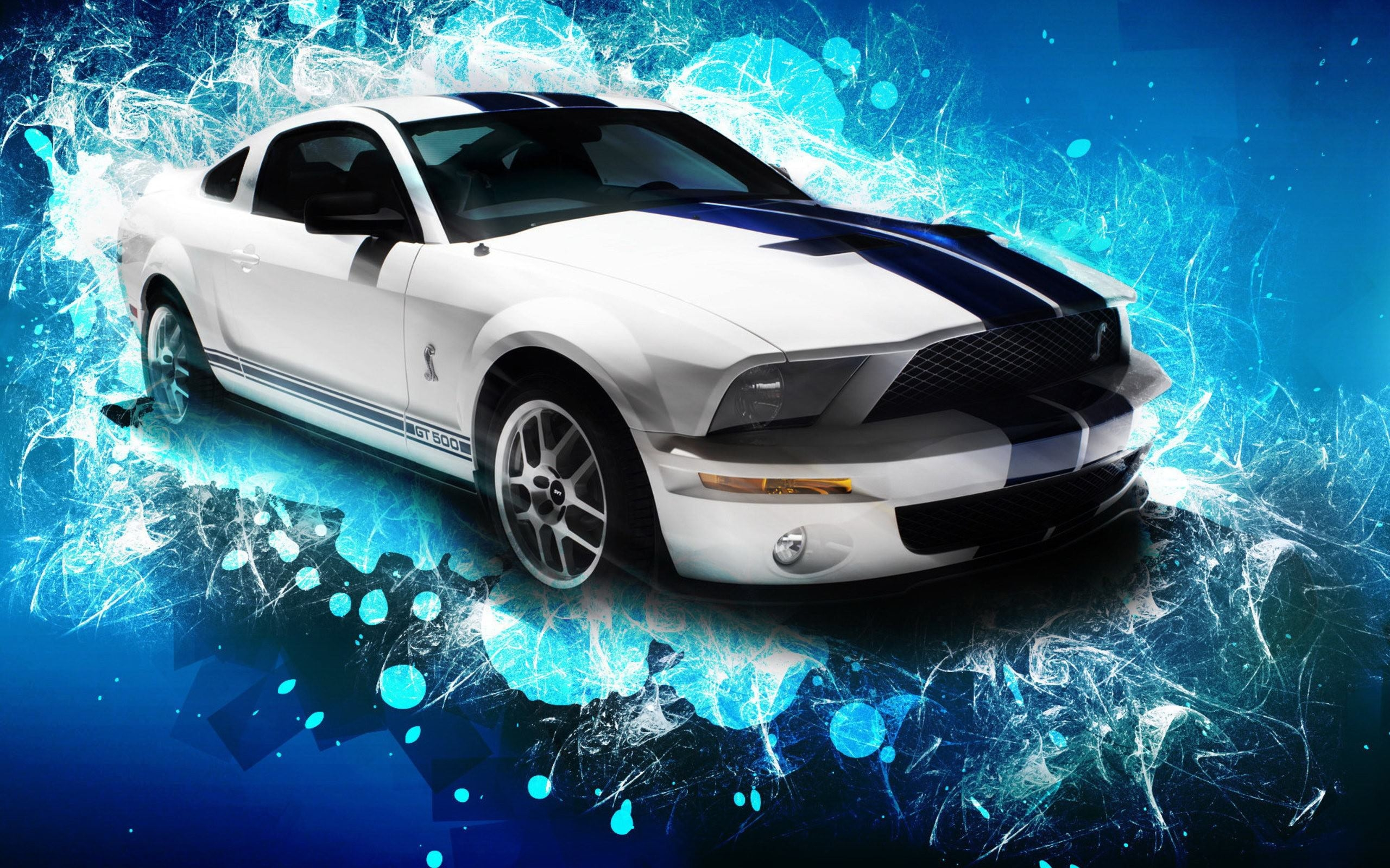 cars-wallpapers-hd-widescreen