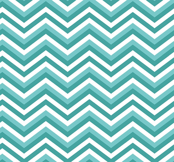 chevron-retro-patterns