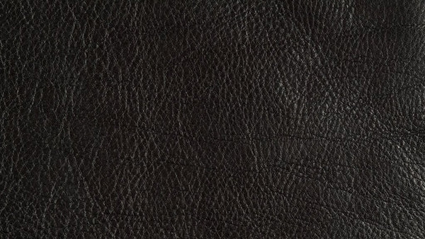 classic-leather-texture
