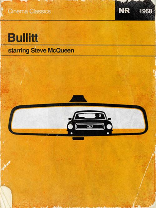 classic-retro-poster