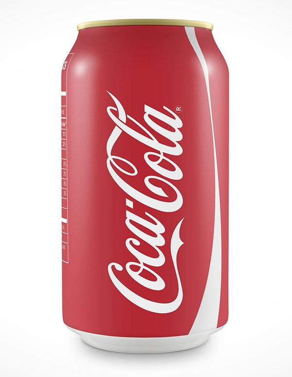 cola-tin-can-mockup