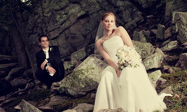 creative weddingphotography2