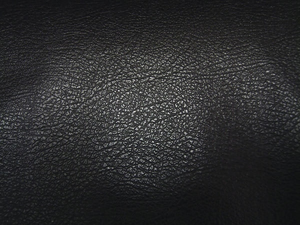 25 Black Leather Textures Psd Vector Eps Jpg Download