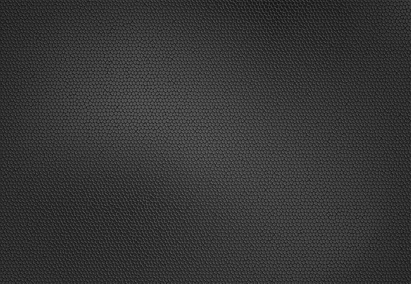 dark-leather-background