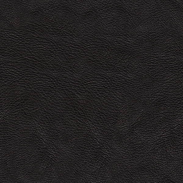 dark-leather-surface