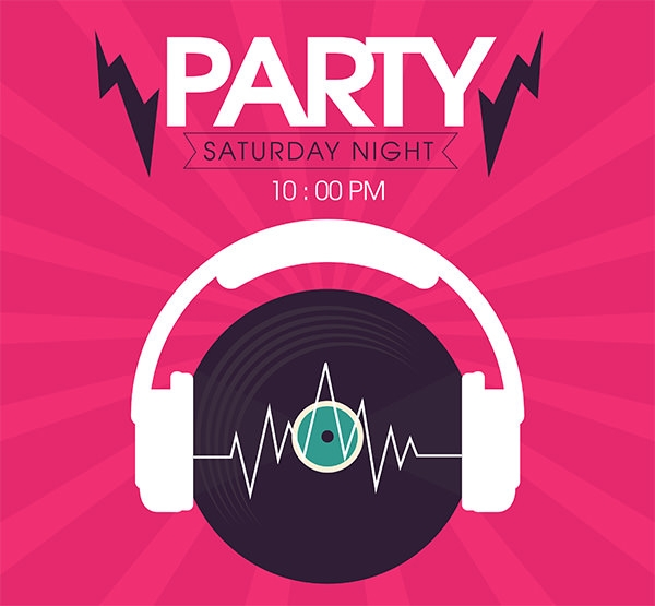 dj-night-party-invitation-template