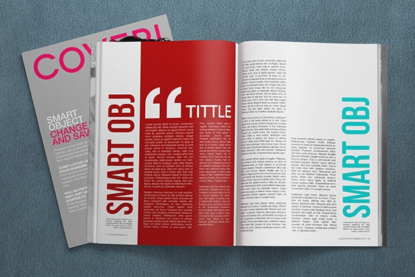 download-photorealistic-magazine-mockup