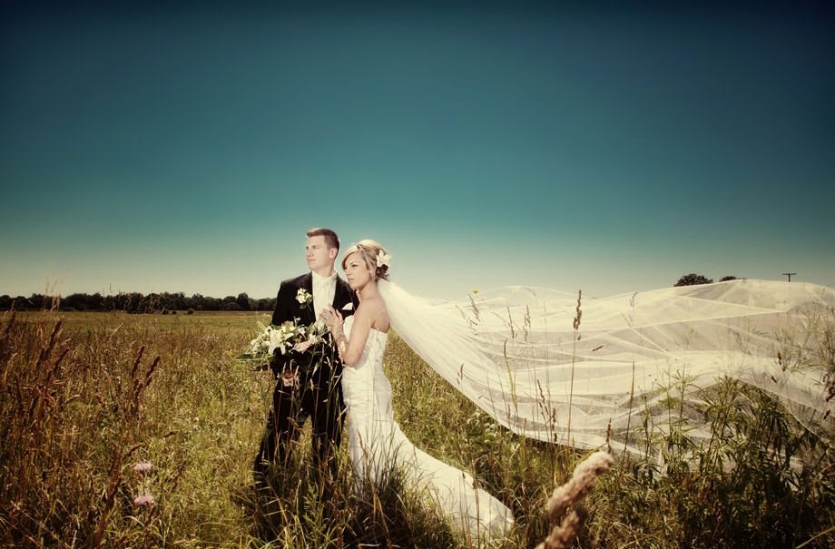 fine-art-wedding-photography