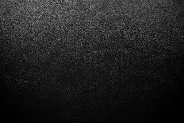 free-black-leather-_texture
