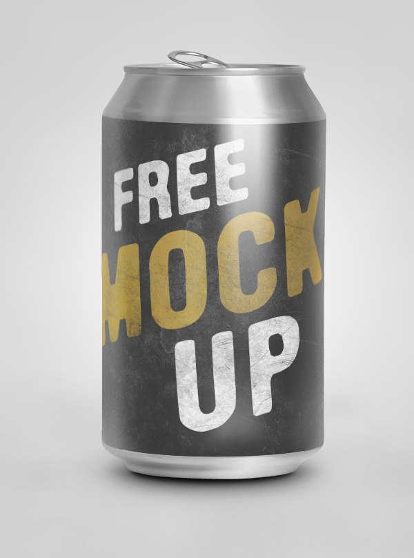 free-mockup---soda-can