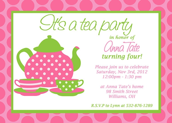 free_printable_tea_party_invitation_templates