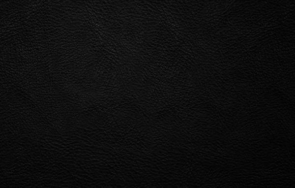 25+ Black Leather Textures - PSD, Vector EPS, JPG Download ...