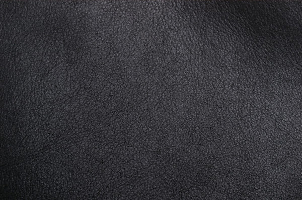 grungy-high-quality-black-leather-texture
