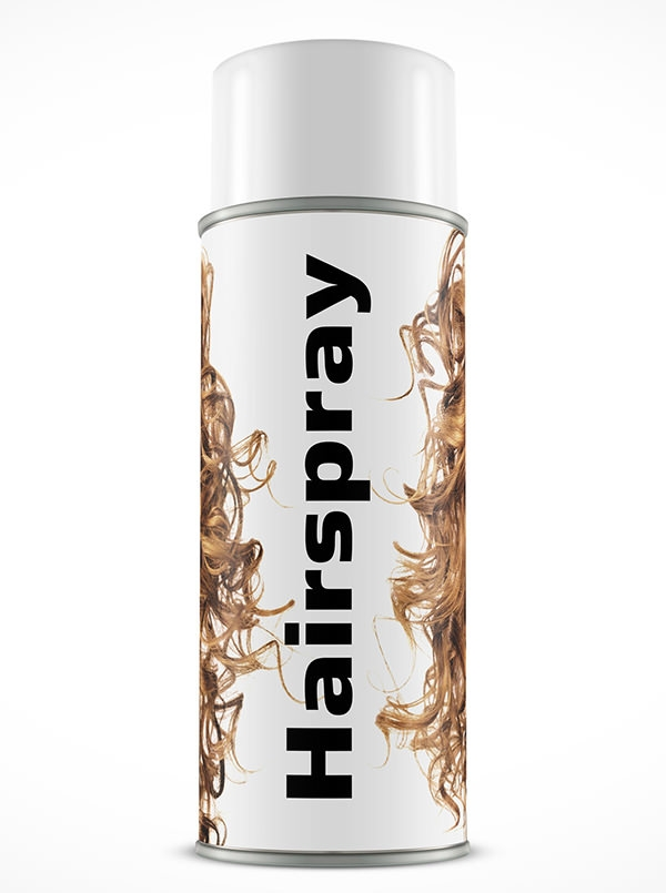 hair-spray-can-mockup