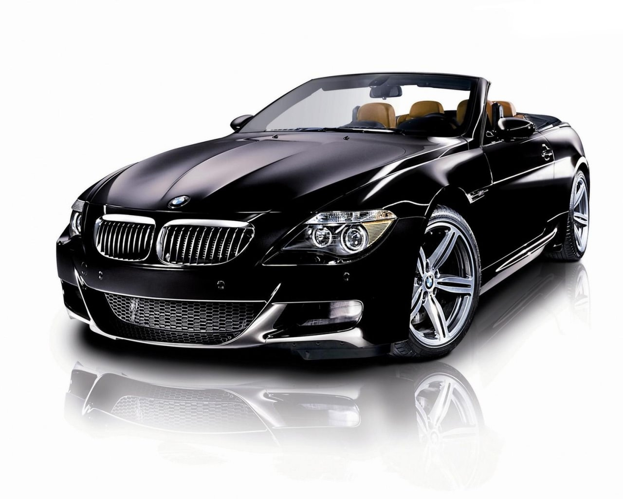hdbmw-cars-wallpapers