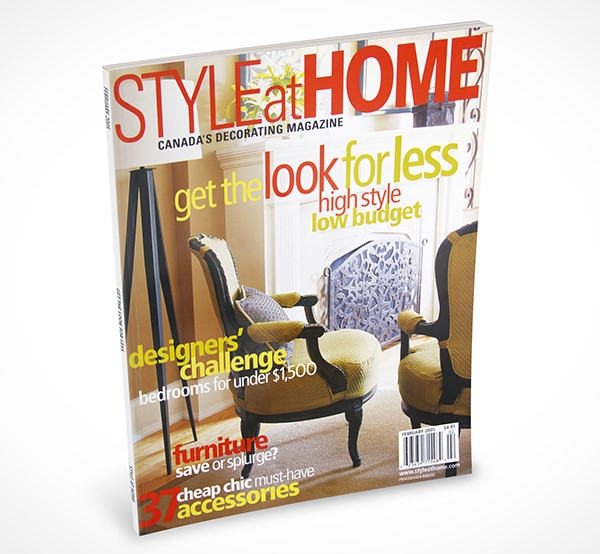 home-furniture-magazine-mockup