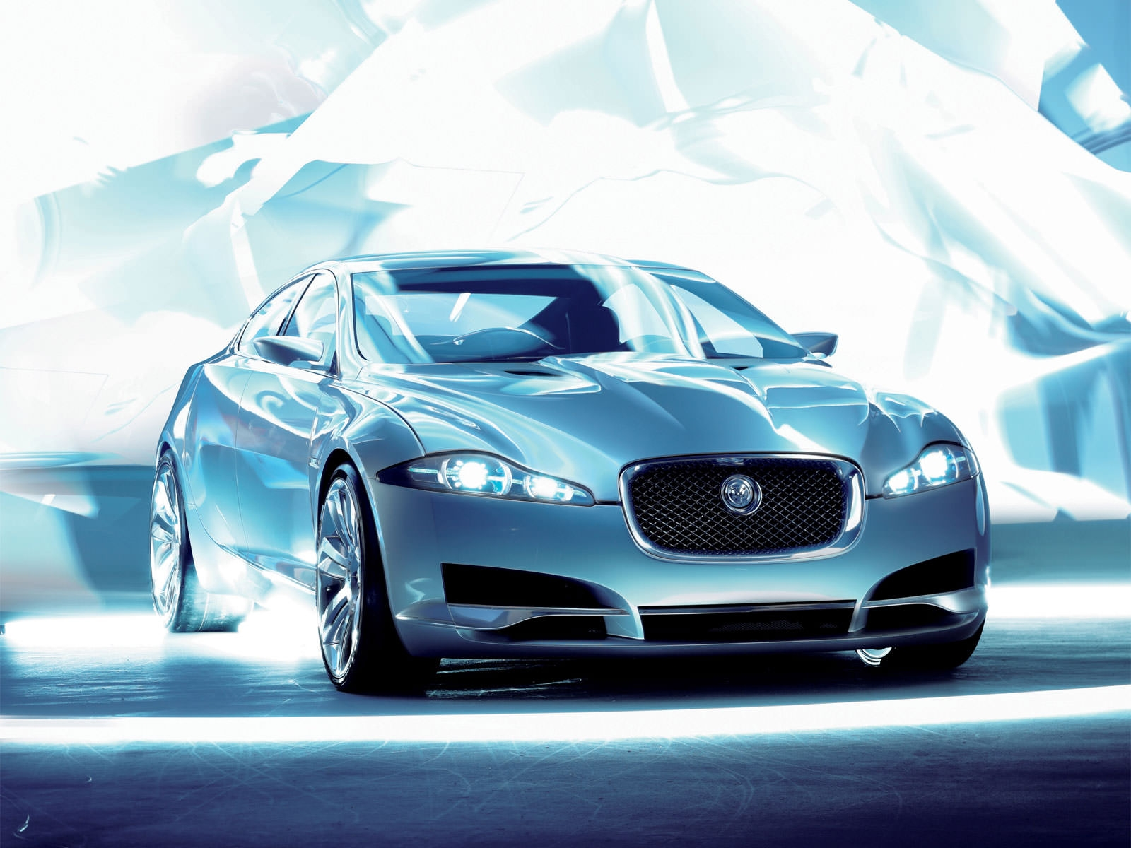 jaguar cars hd wallpapers