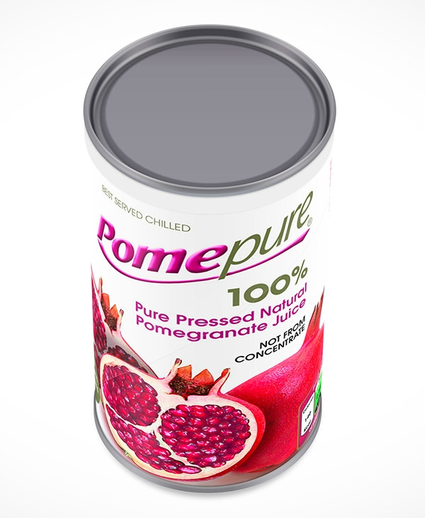 juice-can-psd-mockup