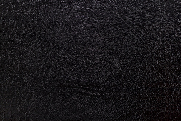 leather-texture-images