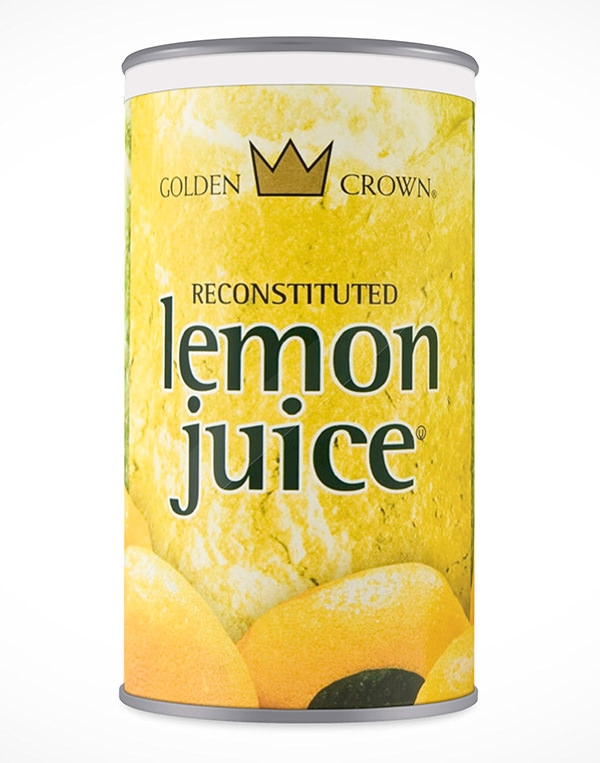 lemon-juice can mockup