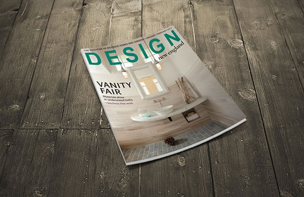 magazine-cover-mockup-design