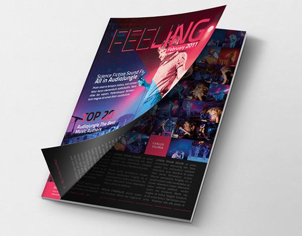 magazine-mockup-cover-opening