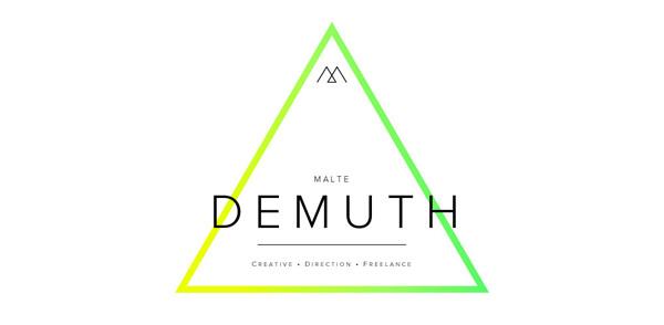 maltedemuth