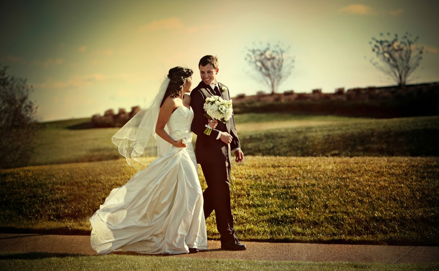most beautiful wedding-Photography