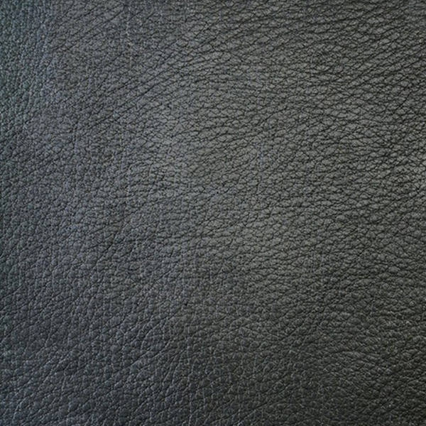 movie-dark-leather-texture