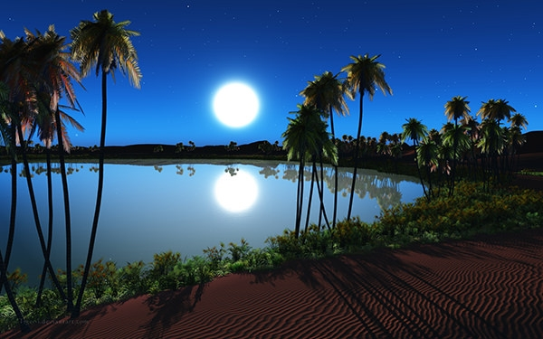 nature-wallpapers-beautiful-nature-night-wallpaper