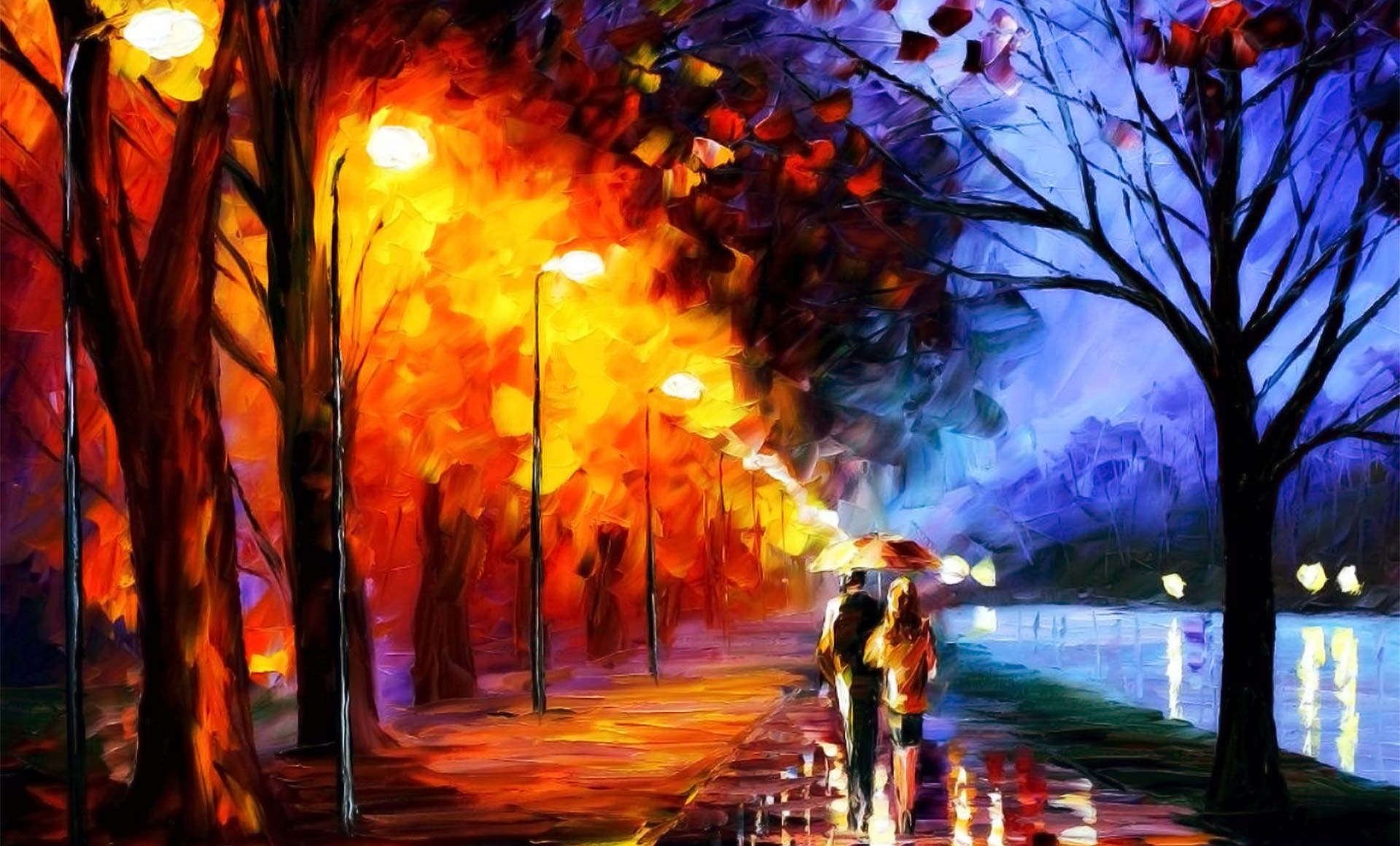 oil-painting-wallpaper-oil-painting-wallpaper-