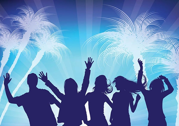party-backgrounds-10-image-background-and-wallpaper