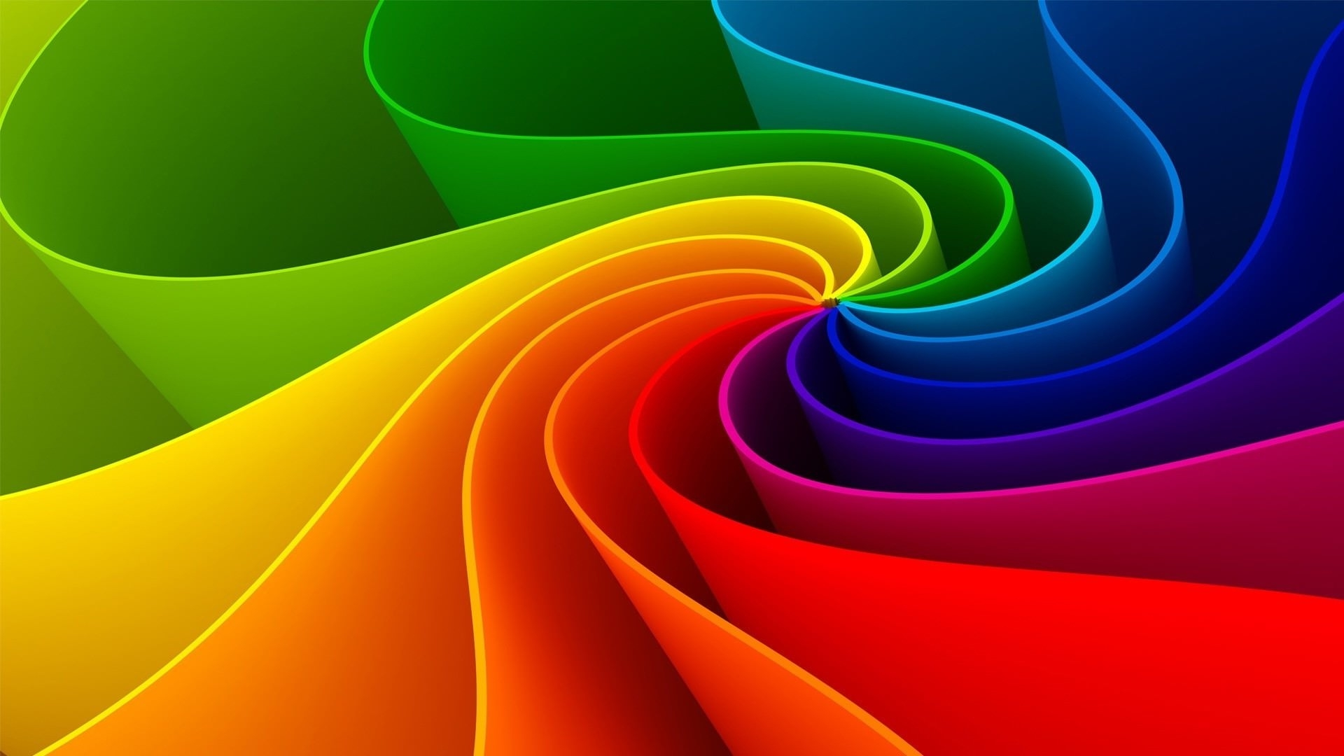 rainbow-wallpapers-hd