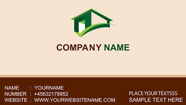 16 free psd real estate business card designs 17 free vector psd real estate business card designs colourmoves