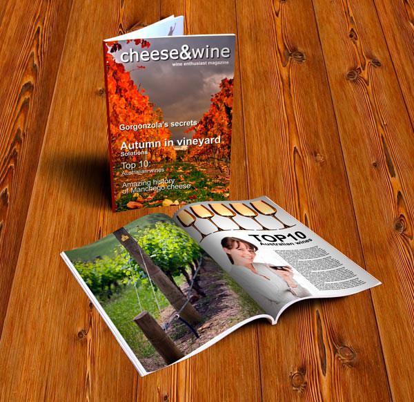 realistic-magazine-mockup