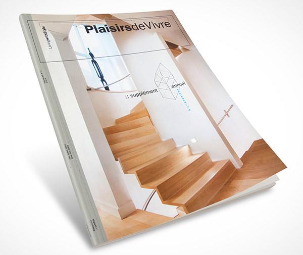 realistic-photo-magazine-mockup