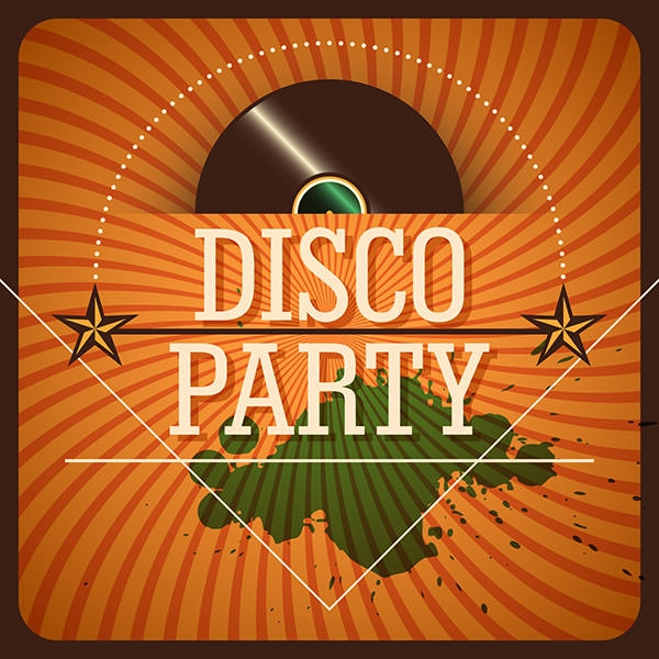 retro-disco-party-invitation