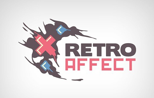 retro-effect-logo